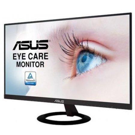 Asus Monitor led flat full hd - Vz279he90lm02x0-b01470