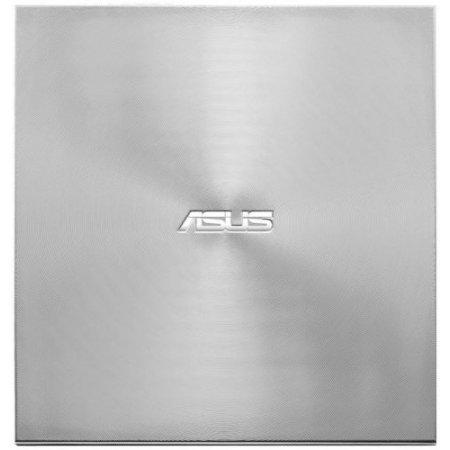 Asus Masterizzatore dvd - Sdrw-08u9m-u