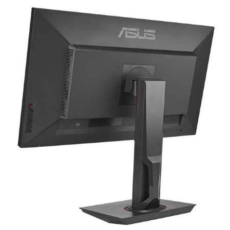 Asus Monitor led flat ultra hd 4k - Mg28uq 90lm027cb01170