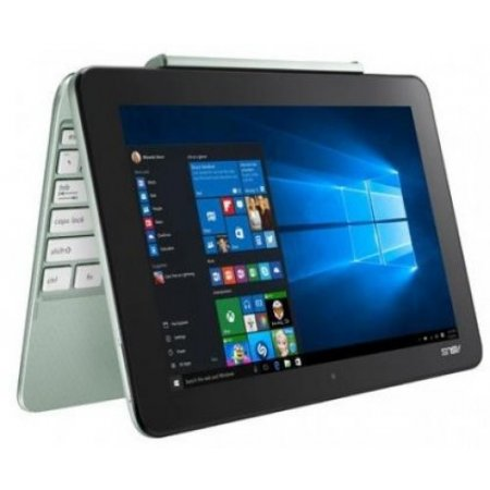 Asus Tablet-pc - T101ha-gr043t 90nb0bk2-m04160 verde