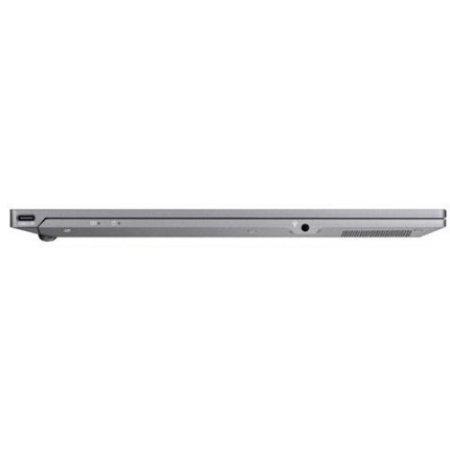 Asus Notebook - B9440ua-gv0342t90nx0151-m04430grigio