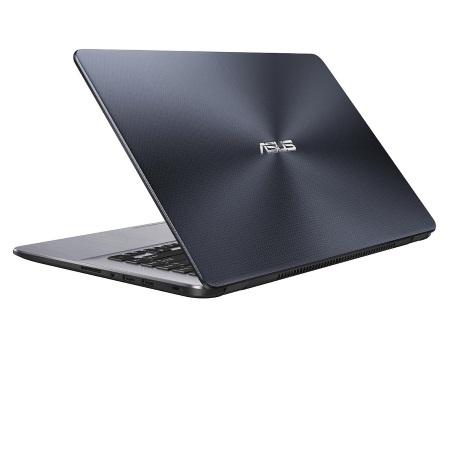 Asus Notebook - S505bp-br013t Nero Grigio