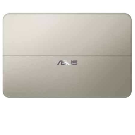 Asus Tablet-pc - T103haf-gr028t Oro