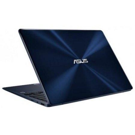 Asus Notebook - Ux331uneg016t Blu