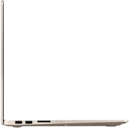 Asus Notebook - S510ur-br175t 90nb0fy1-m02150 Oro