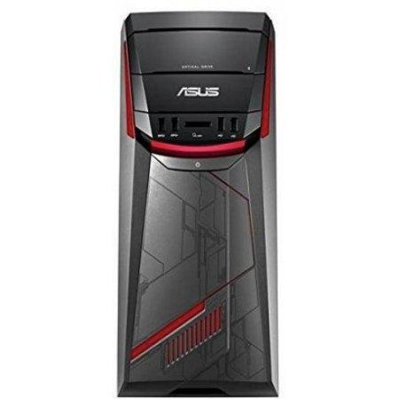 Asus - G11cd-k-it010t Grigio-nero