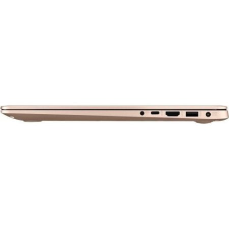 Asus Notebook - S510ur-br306t Oro