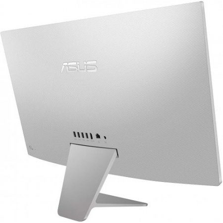 Asus Desktop all in one - V241icgk-wa077t