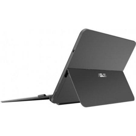 Asus Notebook - T103haf-gr059t 90nb0ft2-m02960 Grigio
