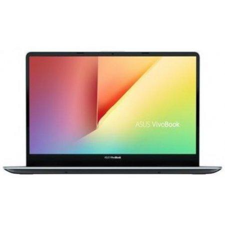 Asus Notebook - S530uf-bq112t 90nb0ib6-m01270 Grigio