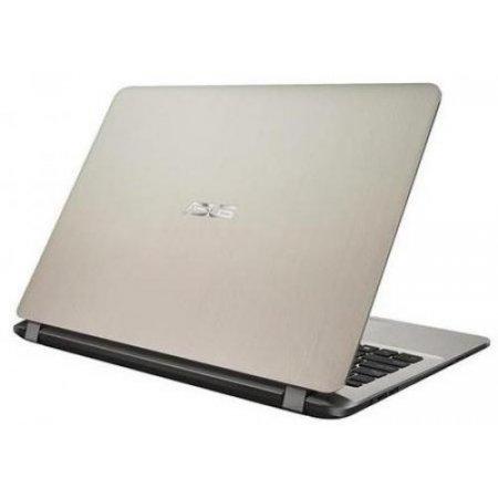 Asus Notebook - F507ua-br545t 90nb0hi2-m07790 Grigio