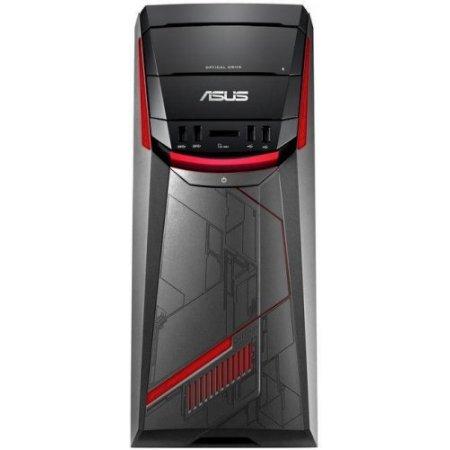 Asus - G11df-it007t Grigio-nero