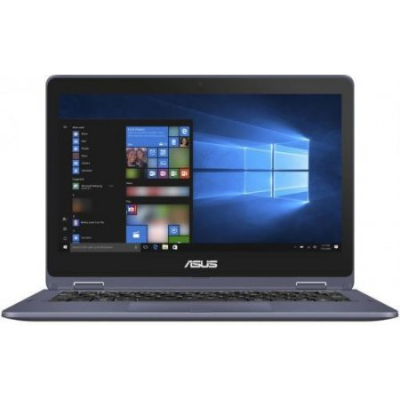 Asus Notebook - Tp202na-eh012t Grigio