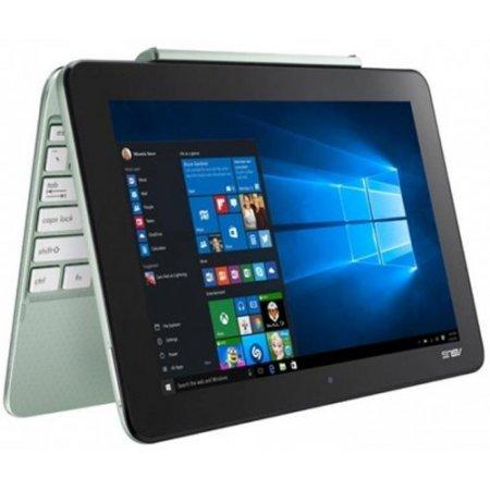 Asus Notebook - T101ha-gr060t Verde Menta
