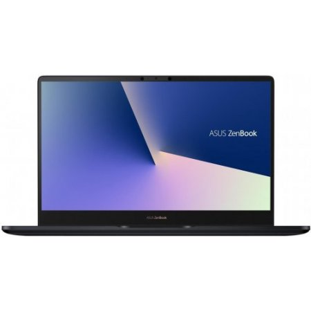 Asus Notebook - Ux480fd-be021t 90nb0jt1-m01860 Blu