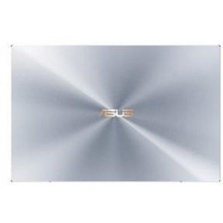 Asus Notebook - ZenBook 14 Ux431fn-an001t Silver