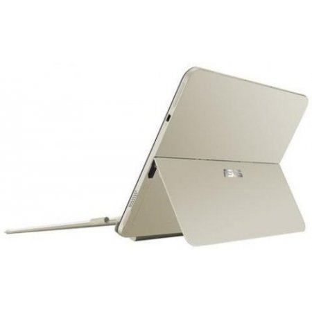 Asus Notebook - T103haf-gr070t Oro
