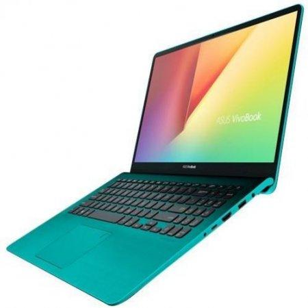 Asus Notebook - S530fn-ej314t 90nb0k44-m05100 Blu