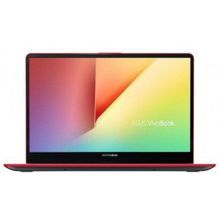 Asus Notebook - S530fn-ej153t 90nb0k45-m05110 Metallo