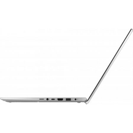 Asus Notebook - S512uf-bq127t Silver