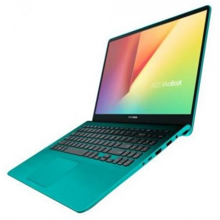 Asus Notebook - S530fn-ej334t 90nb0k41-m05510 Verde