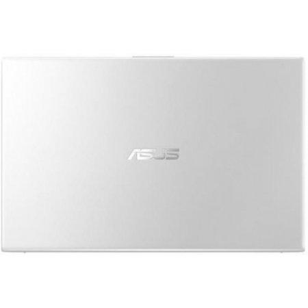 Asus Notebook - S512fj-ej021t Silver