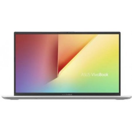 Asus Notebook - S512ua-br397t 90nb0k82-m05960