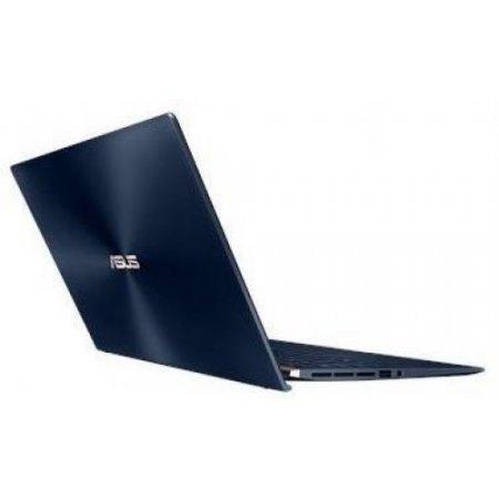 Asus Notebook - Ux533fd-a8059t 90nb0jx1-m02300 Blu