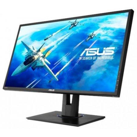 Asus Monitor led flat full hd - Vg245he