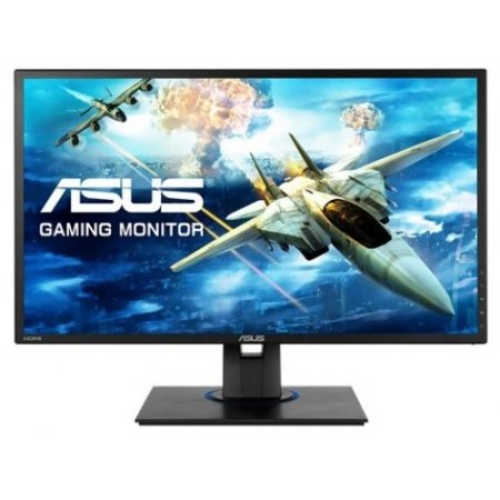 Asus - Vg245he