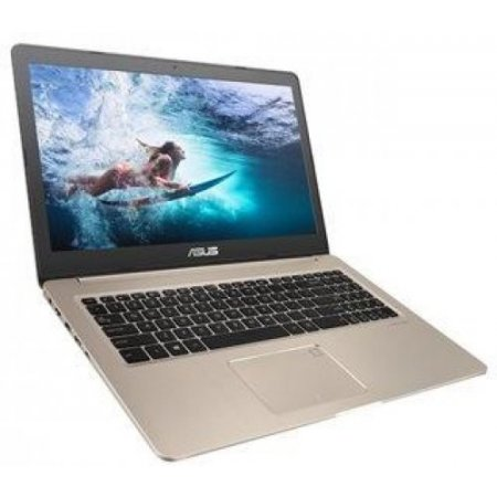 Asus Notebook - N580gd-dm601t 90nb0hx1-m10250