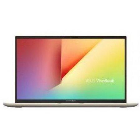 Asus Notebook - S531fl-ej130t 90nb0lm3-m02090 Verde