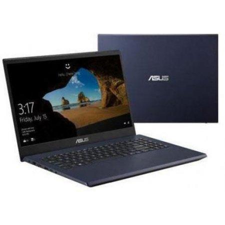 Asus Notebook - Rx571gt-bq115t Nero