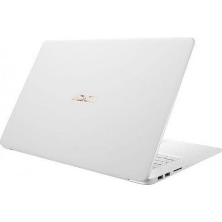 Asus Notebook - S510qa-br014t 90nb0md4-m00160 Bianco