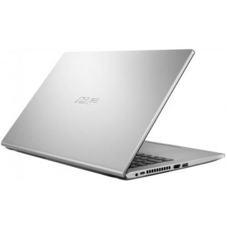 Asus Notebook - F509ja-br002t 90nb0qe1-m00020 Silver
