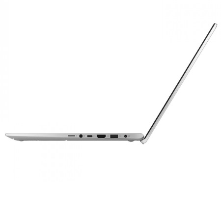 Asus Notebook - S512jf-ej014t