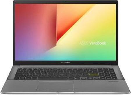 Asus Sistema operativo   Windows 10 Home - M533ia-bq097t