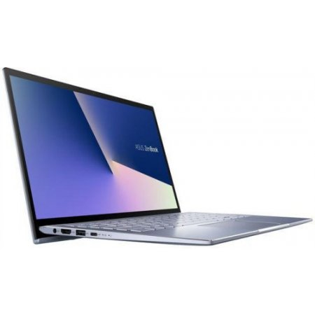 Asus Notebook - Ux431fl-an059t 90nb0pe1-m01200 Argento