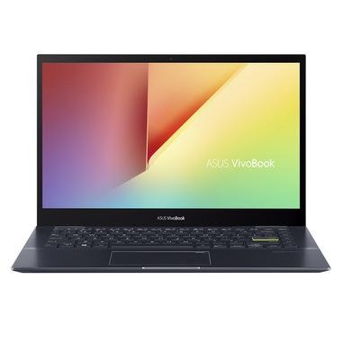 ASUS VivoBook Flip AMD Ryzen 3 256 GB SSD -  Tm420ia-ec117t