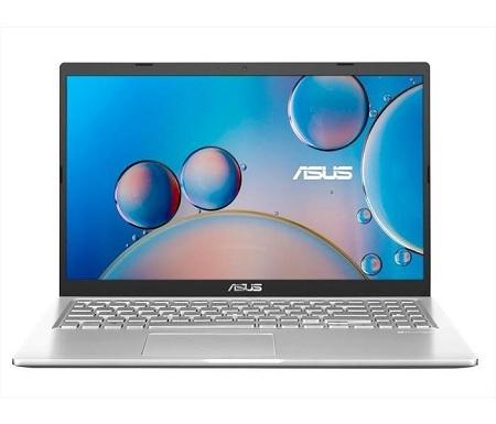 Asus Display15,6 pollici - F515ja-ej011t