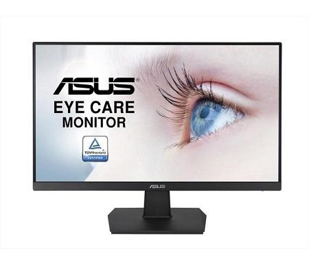 """Asus Dimensioni schermo: 60,5 cm (23.8"""") - Va24ehe"""