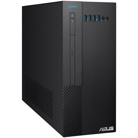 Asus Tipologia Tower - D340mf-i594019r