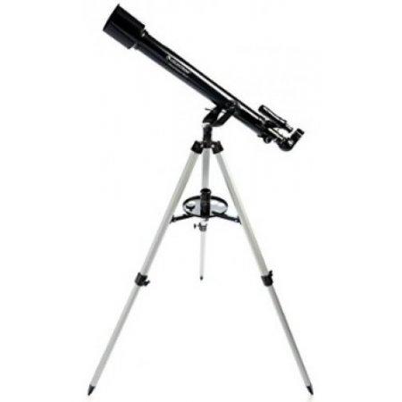 Celestron Telescopio - Ce21041ds
