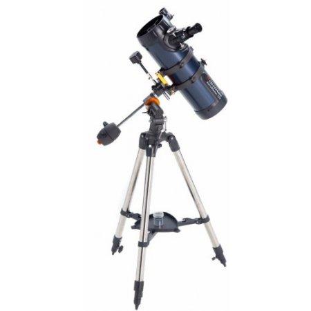 Celestron Telescopio - 5000805