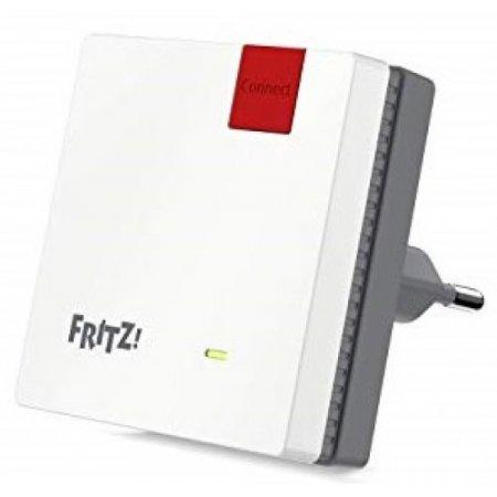 Avm Fritz - Repeater 600 International 20002885