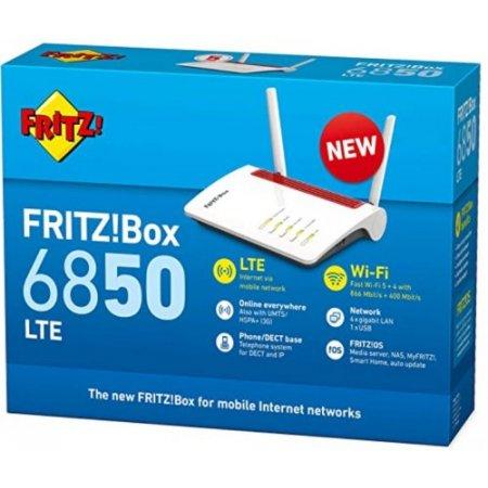 Avm Fritz Router esterno - 20002926