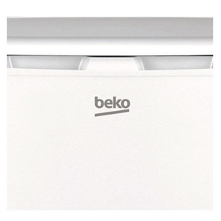 Beko Frigorifero da Tavolo - Tse1282