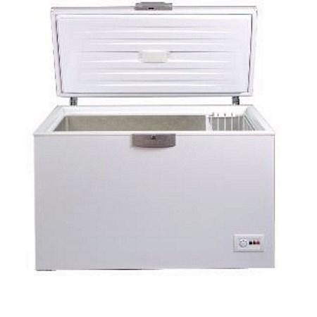 Beko Congelatore orizzontale - HSA24520