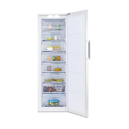 Beko Congelatore Verticale - Rfne312e23w