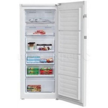 Beko Congelatore verticalen/f - Rfne270e23w